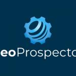 geoProspector