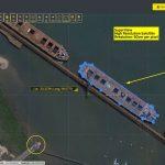 Price break through for new tasked high resolution satellite imagery via the Soar platform