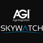 SkyWatch and AgIntegrated to Work Together to Bring Earth Observation Satellite Data to the Agriculture Industry