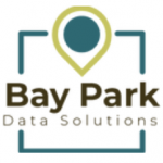 Thomas Hasselbeck Appointed as Chief Technology Officer at Bay Park Data Solutions
