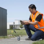 TDC Joins Trimble's GIS Business Partner Program to Empower Mobile GPS Workflows