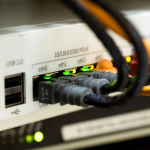 Simple Ways To Cut The Cost Of Your Broadband Package