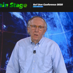 Esri Announces New Additions to ArcGIS Platform at Virtual User Conference