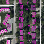Esri and Facebook Collaborate to Release New OpenStreetMap-Ready Datasets