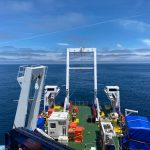 Fugro ramps up site characterisation programme for Atlantic Shores Offshore Wind in US
