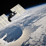 Space Flight Laboratory Announces New Line of Cost-Effective  CubeSats to Expand its Current Satellite Offerings
