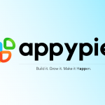How Appy Pie Push Notifications is a Proven Marketing Tool