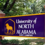 University of North Alabama offer the UNA Online GIS Analyst Certificate