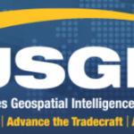 GEOINTegration Summit