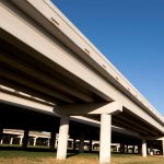 Fugro supports TxDOT on major Dallas highway improvement project