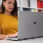 HP Drives Performance and Remote Collaboration, Powering Computing and Creative Breakthroughs with Z by HP