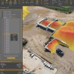 Virtual Surveyor Offers Enhanced Functionality in Free Version of Drone Surveying Software