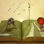 3 Tips on Encouraging Your Child to Read