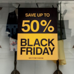 5 Things You Should Always Buy on Black Friday