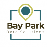 Woman-Owned Startup, Bay Park Data Solutions, Enters Esri Partner Network as Silver Business Partner