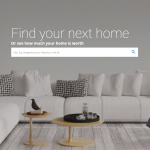 Homesnap Introduces Sell Speed Tool For Real Estate Agents