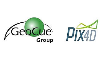 Webinar: From Flight to Finish with True View & Pix4D