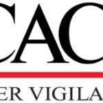 CACI's Aerial Sensor Technology Provides Real-Time Heat Mapping Data and Reduces Risk to Firefighters