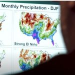 NOAA and Google Collaborate to Enhance Weather Forecasting and Research with Artificial Intelligence