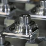 How Modern Technology Has Revolutionized Aluminum Forging