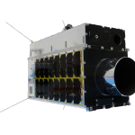 Space Flight Laboratory (SFL) Awarded Contract by GHGSat Inc. to Build Three More Greenhouse Gas Monitoring Microsatellites