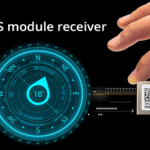 mosaic-H, accurate positioning and heading in a single compact module