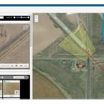 Remote Geosystems Updates LineVision Online