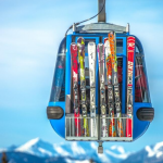 Essential skiing tips for novices
