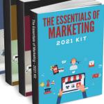 The Essentials of Marketing – 2021 Kit