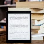 7 Successful E-Book Marketing Strategies