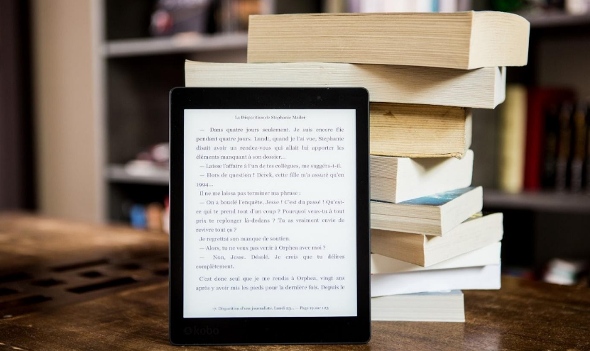 7 Successful E-Book Marketing Strategies