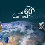 UP42 to Offer Smart Satellite Data from Australia's LatConnect 60  on the UP42 Geospatial Marketplace