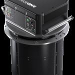 PAS 880 Large-Format Nadir & Oblique Aerial Camera System