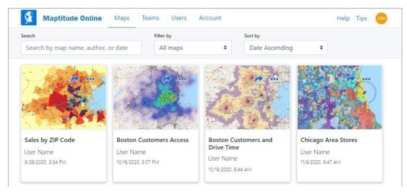 Mapbox once touted as the opensource competitor to Google Maps is no longer free