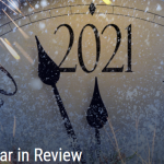 US Census Director blog – 2020: A Year in Review