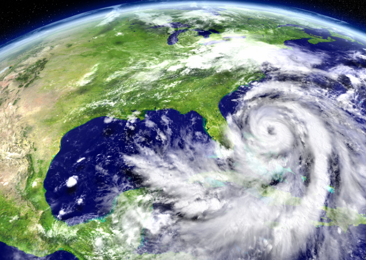 5 Hurricane Preparation Tips for Small Business Owners
