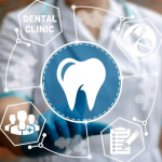 Reasons Why Do You Need A Dental Marketing Plan