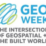 "Diversified Communications to bring AEC Next Technology Expo & Conference, International Lidar Mapping Forum and SPAR 3D Expo & Conference under the ""Geo Week"" Umbrella"