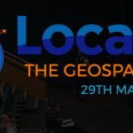 Locate21 approved for  Austrade Business Events Grants program @locateconf