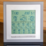 Everything You Need to Know About Hyperlocal Weather Forecasts