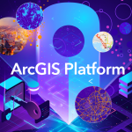 Esri Launches ArcGIS Platform