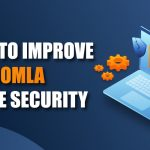10 Tips to Improve Your Joomla Website Security