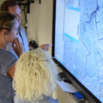 USGIF Accredits New University GEOINT Programs