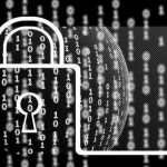 What You Need to Know About CMMS Cybersecurity
