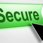 Implement the Secure Socket Layer Certificate Encryption