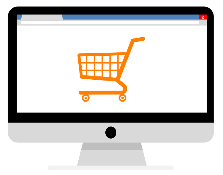 The Software Solutions Revolutionizing E-commerce