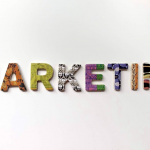 How Students Can Build a Career in Marketing