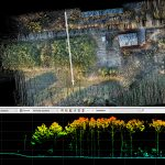 GeoCue Group Releases New Addition to 3D Imaging Systems Series: True View® 515