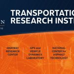 Auburn University establishes Transportation Research Institute