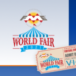 FME world fair